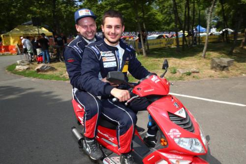 2018 WRC DeuPR 001