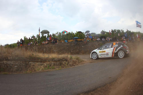 2018 WRC DeuPR 005
