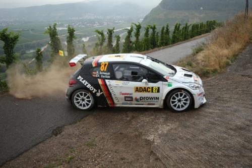 2018 WRC DeuPR 006