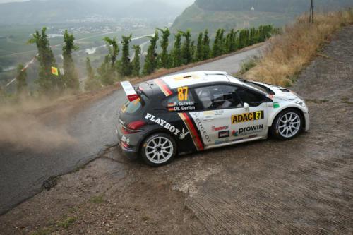 2018 WRC DeuPR 007