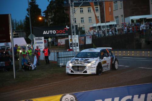 2018 WRC DeuPR 01