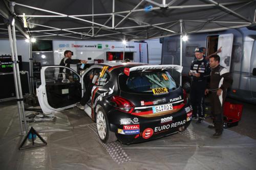 2018 WRC DeuPR 010
