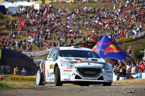 2018 WRC DeuPR 013