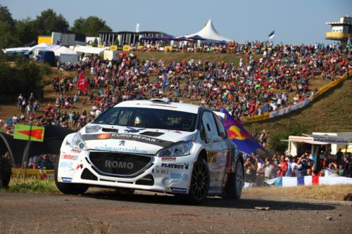 2018 WRC DeuPR 014