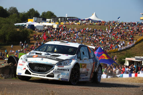 2018 WRC DeuPR 015