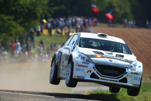 2018 WRC DeuPR 018
