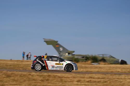 2018 WRC DeuPR 019
