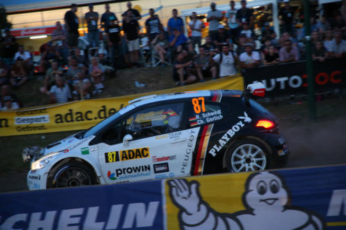 2018 WRC DeuPR 02