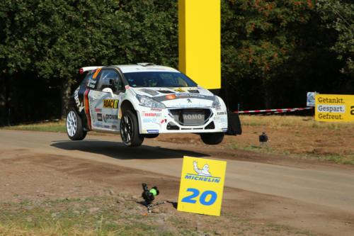 2018 WRC DeuPR 022