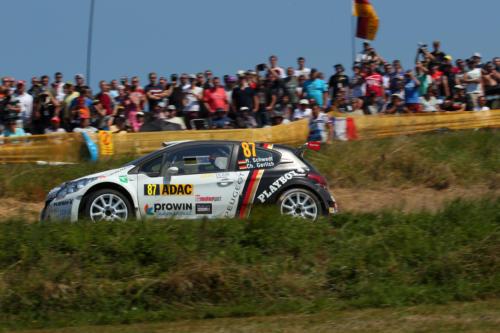 2018 WRC DeuPR 023