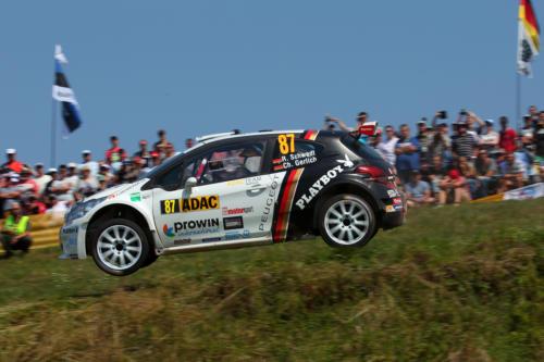 2018 WRC DeuPR 026
