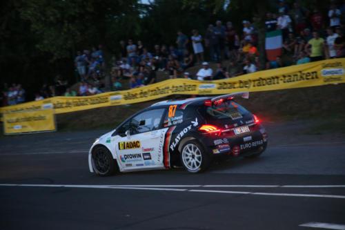 2018 WRC DeuPR 03