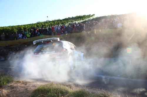 2018 WRC DeuPR 035