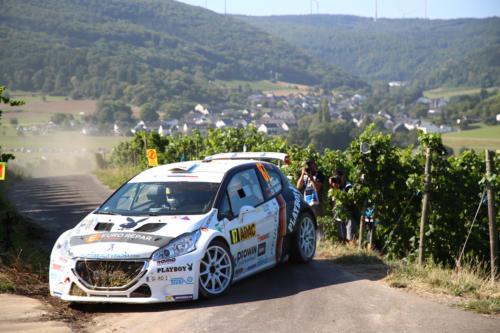 2018 WRC DeuPR 040