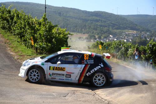 2018 WRC DeuPR 041