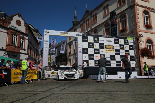 2018 WRC DeuPR 042