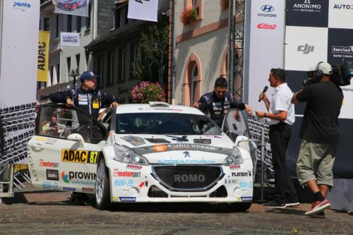 2018 WRC DeuPR 043