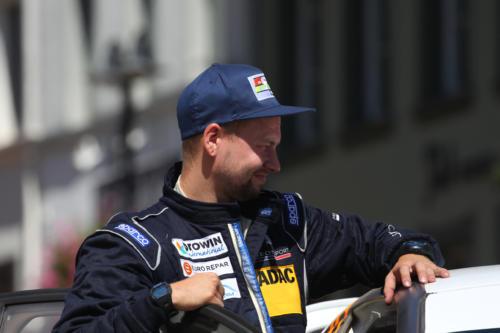 2018 WRC DeuPR 046