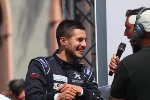 2018 WRC DeuPR 047