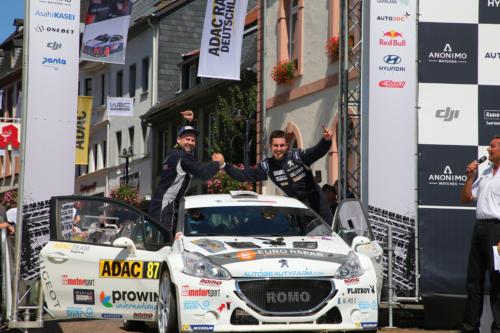 2018 WRC DeuPR 049