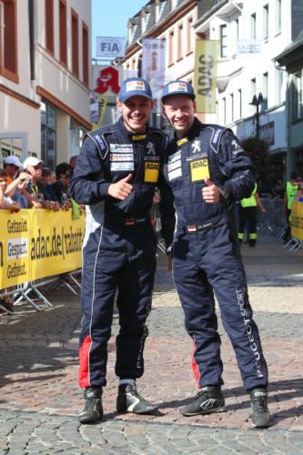 2018 WRC DeuPR 06