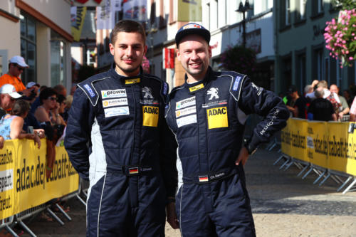 2018 WRC DeuPR 07