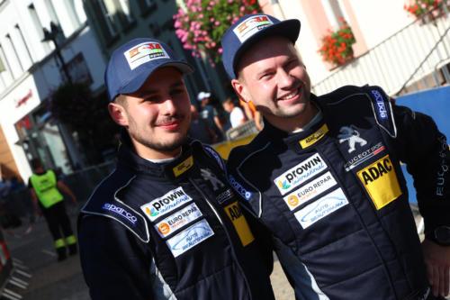 2018 WRC DeuPR 08