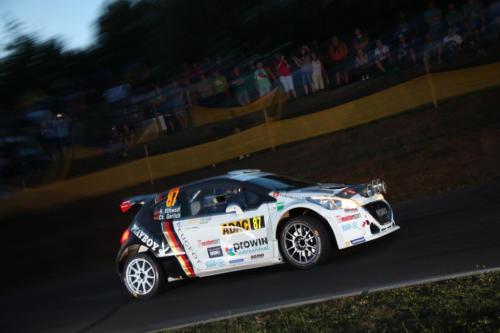 2018 WRC DeuPR 11