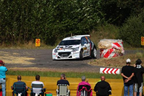 2018 WRC DeuPR 13