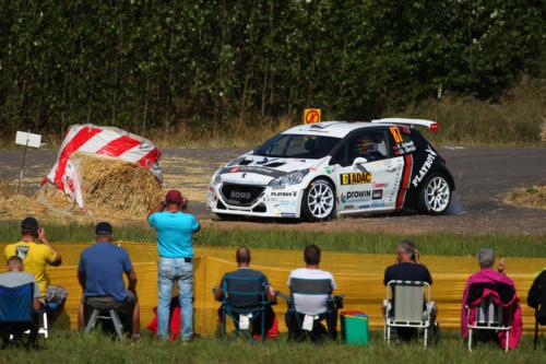2018 WRC DeuPR 14