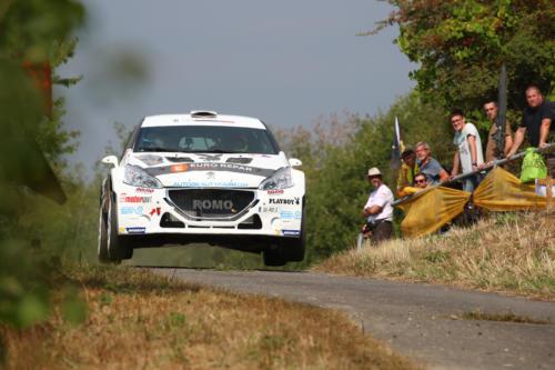 2018 WRC DeuPR 15