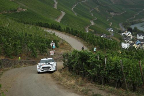 2018 WRC DeuPR 20
