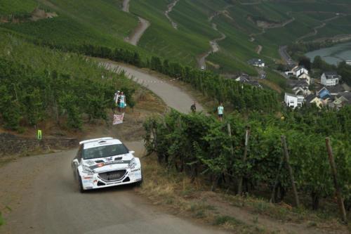 2018 WRC DeuPR 21