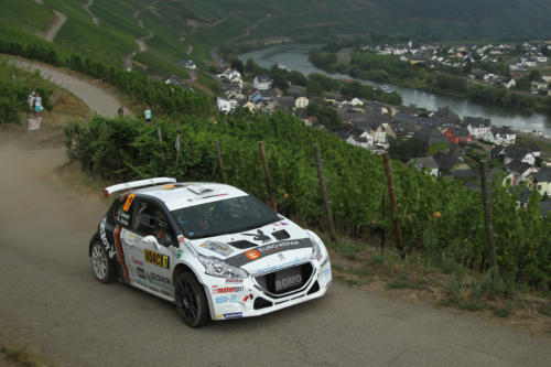 2018 WRC DeuPR 23