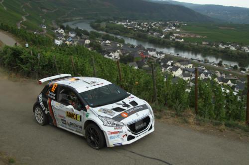 2018 WRC DeuPR 24