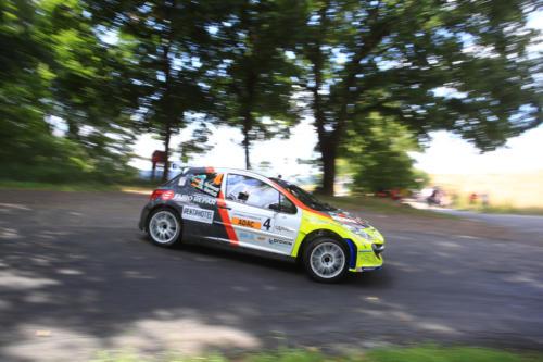2018 Wartburg PR 12