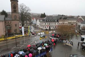 Schwedt Saarland Pfalz 17 30